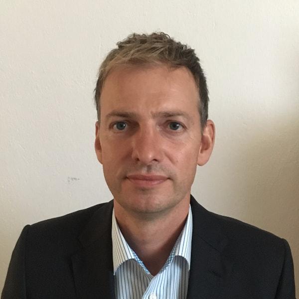 Peter Hrehovčík